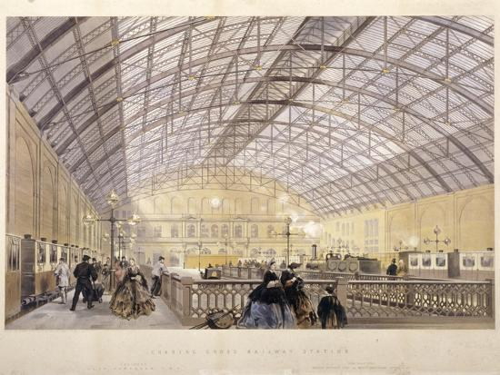 interior-of-charing-cross-station-showing-trains-and-the-iron-roof-london-c1890