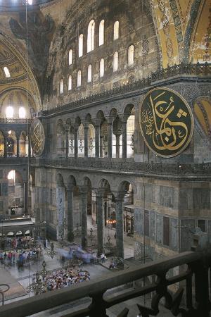 interior-of-hagia-sophia-6th-16th-century-istanbul-unesco-world-heritage-list-1985-turkey