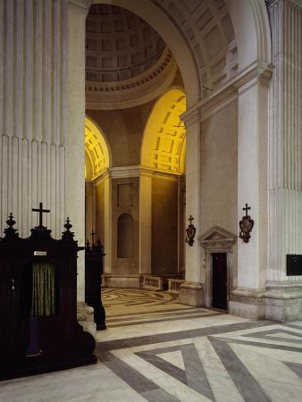 interior-of-santa-maria-church-carignano-genoa