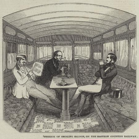 interior-of-smoking-saloon-on-the-eastern-counties-railway