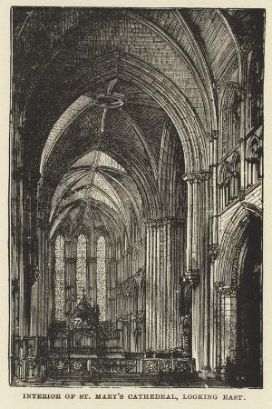 interior-of-st-mary-s-cathedral-looking-east