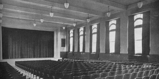 interior-of-the-auditorium-david-worth-dennis-junior-high-school-richmond-indiana-1922
