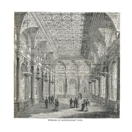 interior-of-the-clothworkers-hall-1878