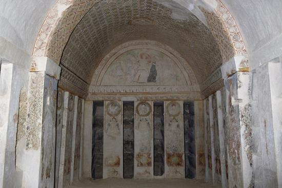 interior-of-the-hypogeum-of-the-three-brothers-ad-140-valley-of-the-tombs-palmyra