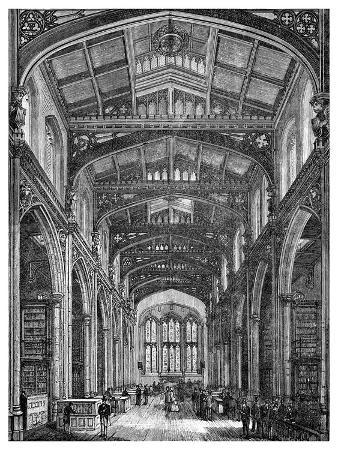 interior-of-the-library-guildhall-city-of-london-1886