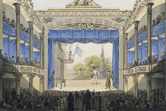 interior-of-theatre-in-josefstadt-theater-in-der-josefstadt-in-vienna