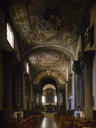 interior-of-vallombrosa-abbey-11th-17th-century-tuscany-italy