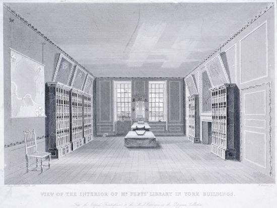 interior-view-of-mr-pepys-library-in-york-buildings-westminster-london-c1670