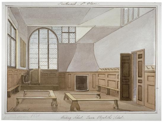 interior-view-of-st-olave-s-school-on-tooley-street-bermondsey-london-1826