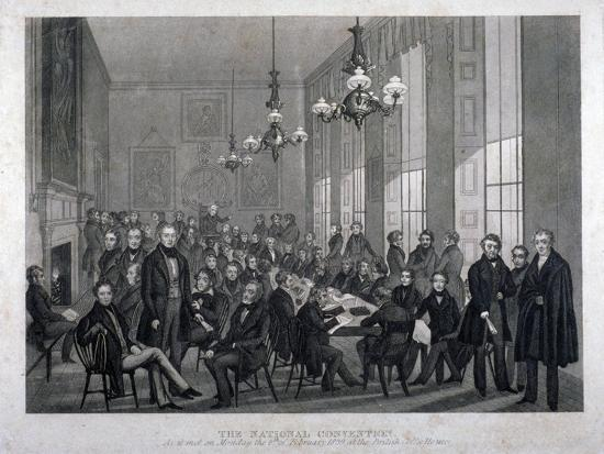 interior-view-of-the-british-coffee-house-on-cockspur-street-westminster-london-1839