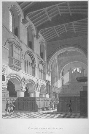 interior-view-of-the-church-of-st-bartholomew-the-great-smithfield-city-of-london-1800