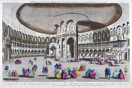 interior-view-of-the-rotunda-in-ranelagh-gardens-chelsea-london-c1760