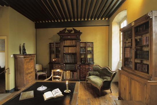 interiors-of-a-living-room-in-a-castle-les-bruneaux-castle-firminy-rhone-alpes-france
