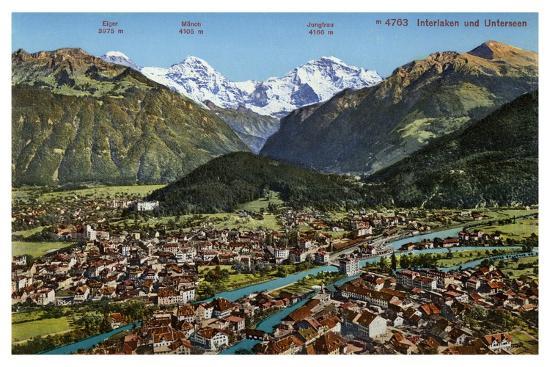 interlaken-switzerland-20th-century