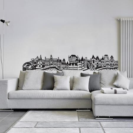 into-quebec-wall-decal