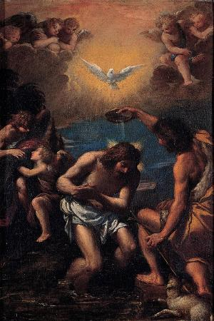 ippolito-scarsellino-the-baptism-of-christ-1585-1590