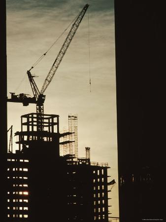 ira-block-silhouette-crane-at-a-skyscraper-construction-site-new-york