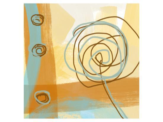 irena-orlov-abstract-details