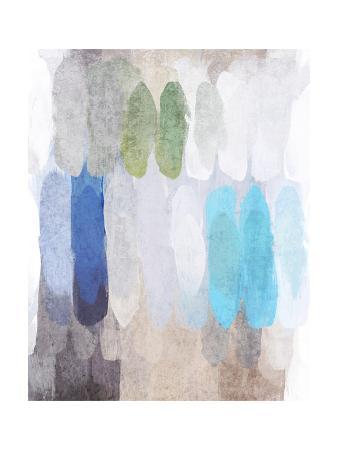 irena-orlov-abstract-the-blues-i