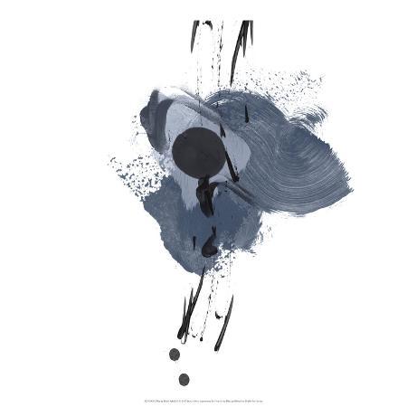 irena-orlov-blue-black-splash-ii
