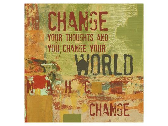 irena-orlov-change-your-thoughts-and-you-change-your-world