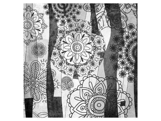 irena-orlov-floral-art-deco-pattern-i