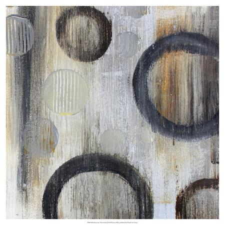 irena-orlov-geometric-abstraction-i