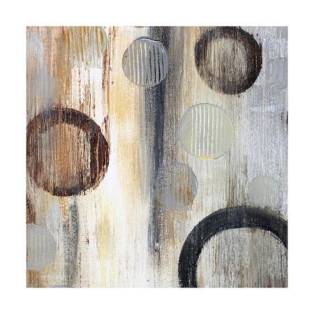 irena-orlov-geometric-abstraction-ii