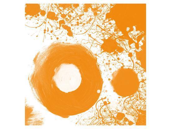 irena-orlov-orange-i