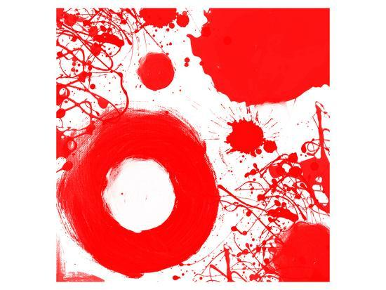 irena-orlov-red