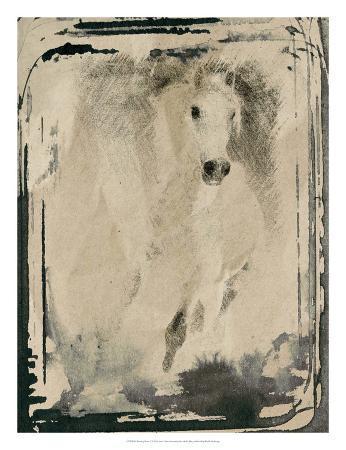 irena-orlov-running-horse-v