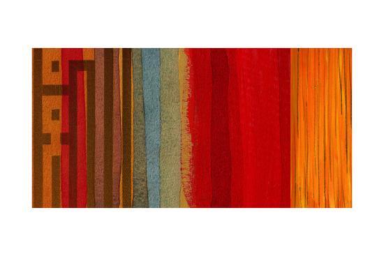 irena-orlov-the-language-of-color-i