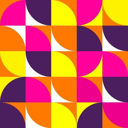 irend-abstract-colorful-geometric-shapes-pattern-design-wallpaper
