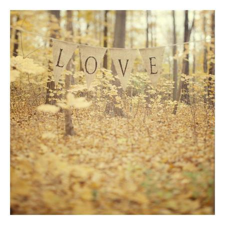 irene-suchocki-all-is-love