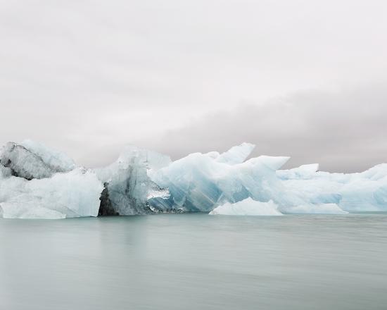 irene-suchocki-glacier-glow