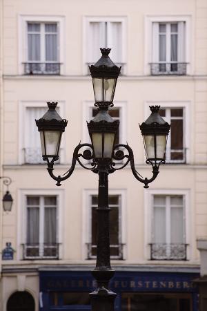 irene-suchocki-la-scene-de-rue