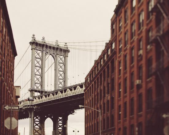 irene-suchocki-new-york-suspense-i