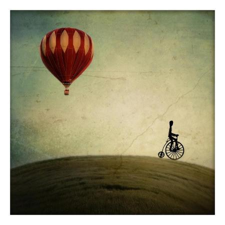 irene-suchocki-penny-farthing-for-your-thoughts