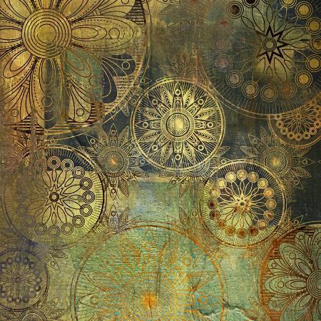 irina-qqq-art-floral-grunge-background-pattern-to-see-similar-please-visit-my-portfolio