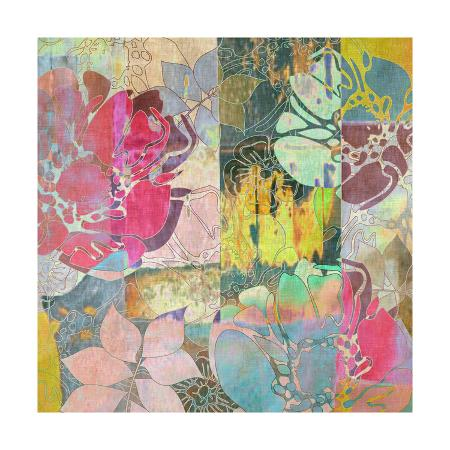 irina-qqq-art-floral-grunge-background-pattern