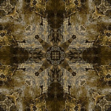 irina-qqq-art-nouveau-colorful-ornamental-vintage-pattern-in-brown-color