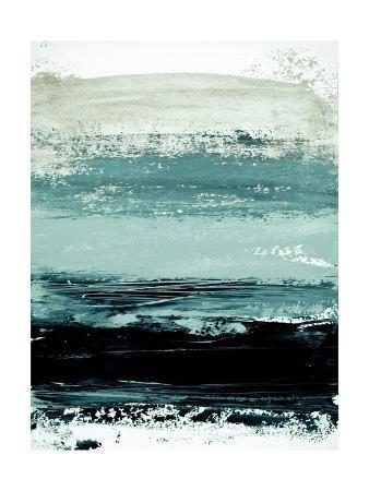 iris-lehnhardt-abstract-minimalist-landscape-4