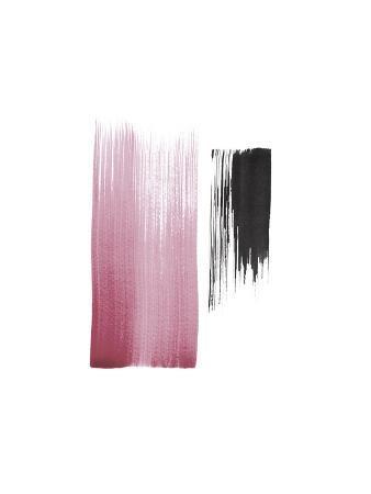 iris-lehnhardt-black-blush