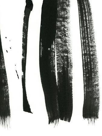 iris-lehnhardt-black-on-white-3