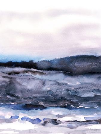 iris-lehnhardt-layers-of-colour-2