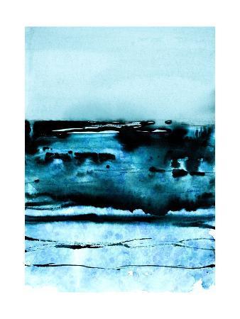 iris-lehnhardt-marine-luminescence