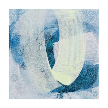 iris-lehnhardt-translucence-1