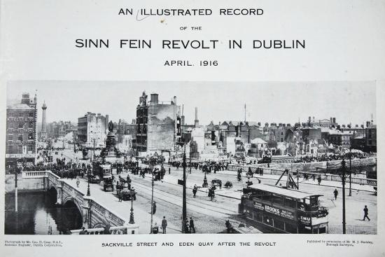 irish-photographer-sackville-street-and-eden-quay-after-the-revolt-from-an-illustrated-record-of-the-sinn-fein