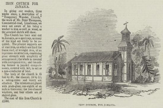 iron-church-for-jamaica
