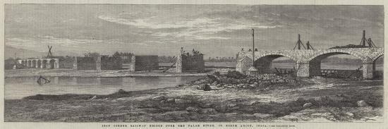 iron-girder-railway-bridge-over-the-palar-river-in-north-arcot-india